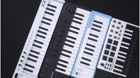 Testy sprzętu muzycznego