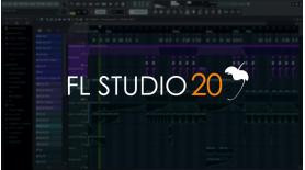 Kurs FL Studio od podstaw
