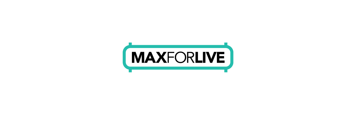 Kurs Max for Live