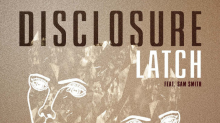 Disclosure - Latch