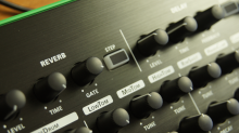 SAMPLE Roland TR8 Urban Kits